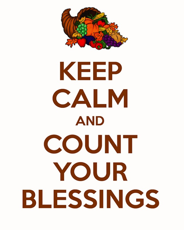 Count Your Blessings copy