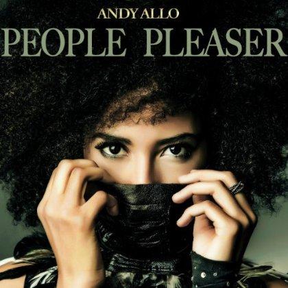 Peoplepleaser