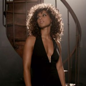 alicia-keys-brand-new-me-2