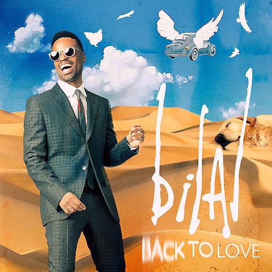 bilal_back_to_love