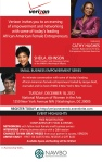 Verizon Wireless Women's Small Business Empowerment Series
