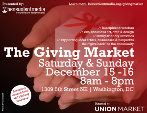 GivingMarket-flyer