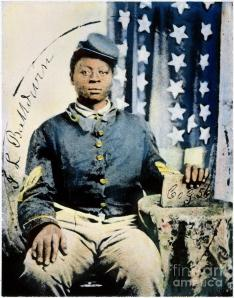 1-civil-war-black-soldier-granger