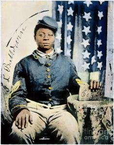1-civil-war-black-soldier-granger