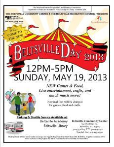 Beltsville_Day_2013