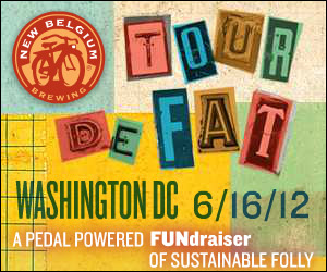 tdf_washington_dc