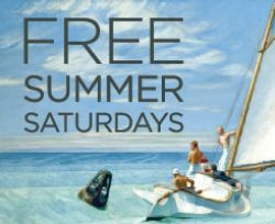free_summer_saturdays_at_corcoran_gallery_250