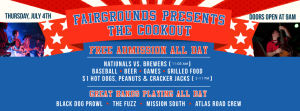 FairgroundsJuly4th