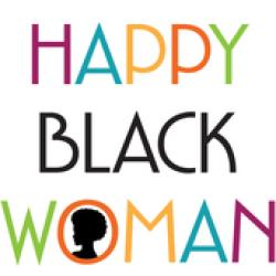 happy-black-woman-happy-hour-dc-35