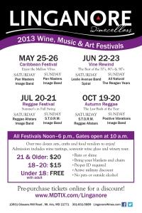 Summer-Festivals-Flyer-V4-press2