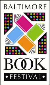 bmorebookfest