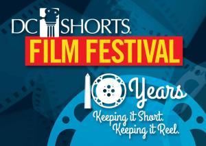 DC Shorts Festival_2013_0