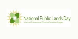 National-Public-Lands-Day