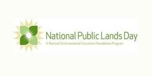 National-Public-Lands-Day